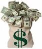 Помощь в получении кредита с плохой кредитной историей и расходами