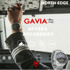 Часы North Edge Gavia