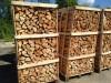 Покупаем каминные (колотые) дрова, дока, евр.пал., брус в Европу.