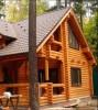 Рестоврация Деревянных домов в Одессе по выгодной цене