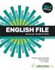 Английский с носителем и бизнес англ. онлайн