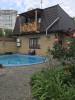 Сдам дом с бассейном в Одессе 500 метров до моря Аркадия
