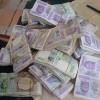 Частный кредит из собственных средств