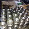 Выполним токарные, фрезерные и прочие работы по металообработке