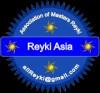 Рейки в Бишкеке