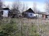 Продается кирпичный дом с большим участком земли 15cv!