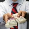 Эффективная помощь в получении кредита при любой КИ