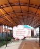Продам сотовый поликарбонат в Актобе