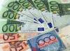 Деньги под минимальный % под залог доли