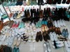 Обувь в Алматы