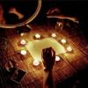 Магия, помощь в любви, сложных ситуациях, гадание на картах таро, прог