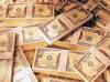 Частные займы, кредиты любого финансового бремени. Все регионы