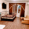 Республики Сейфуллина сдам 1 комнатную квартиру посуточно 5000