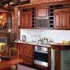 Кухня в Алматы в кредит