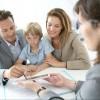 Личные кредитные предложения с любым кредитом.