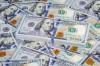 Нужны срочные кредиты?