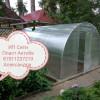 Продам прозрачный поликарбонат для теплиц, парников, зимних садов