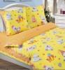 Продажа детское постельное белье талдыкорган