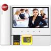 Корейские видеодомофоны Commax. Установка, продажа, монтаж, гарантия