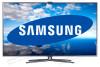 Ремонт телевизоров LG, SAMSUNG, PANASONIC.