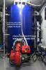Парогенераторы газовые и дизельные, в наличии (на складе завода)