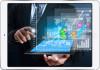 SEO-продвижение вашего бизнеса в сети интернет, 100 % целевой трафик.