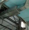 Изготовление и монтаж вентиляции и вытяжек в г. Семей