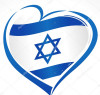 Работа в Израиле по рабочим специальностям