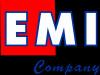 Грузовые, легковые, карьерные шины в Казахстане || EMI Company