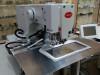 Пять причин купить швейный автомат программируемой строчки