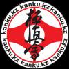 "Школа Кёкусинкай Каратэ ""КАНКУ"""