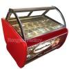 Ремонт холодильников морозильников торговых витрин фрезеров