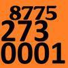 Прописка в Астане 8•775•27З•ООО•1