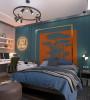 Дизайн интерьера для Вашего Дома и бизнеса!