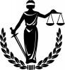 Адвокатская контора RamaZan