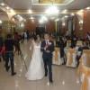 Продам или же сдам на прокат свадебное платье