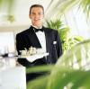 Курсы подготовки менеджеров ресторана в Лидер НС+стажировка!