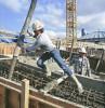 Проектирование и строительство домов, коттеджей, зданий, сооружений