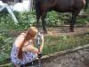 """Ветеринарный врач от ветеринарного центра """"Жасмин"""", Самарская область"""