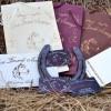 Подарок для каждого - подарочная карта на конные прогулки в Ростове