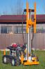 Установка статического зондирования МГБ50С