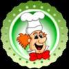 Кухонные работники