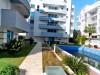 Сдается шикарная квартира для отдыха в Анталии у моря.