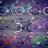 Продам велосипед FIXed-gear