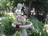 Встречаем в Симферополе и едем к морю Солнечногорское ул. Вишневая11