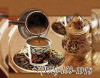 Гадание на Кофе, Картах, Оракул М. Ленорман.