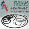 Сечение кольца