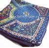 Кашемировые платки Hermes ( Эрмес ) 140х140 см, подарочная упаковка