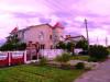 Шикарный коттедж в Беларуси дешево