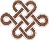 Байкальские сувениры, Этника, Hand Made